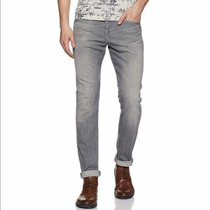 Scotch & Soda • Men's Super Skinny Jeans 30x32